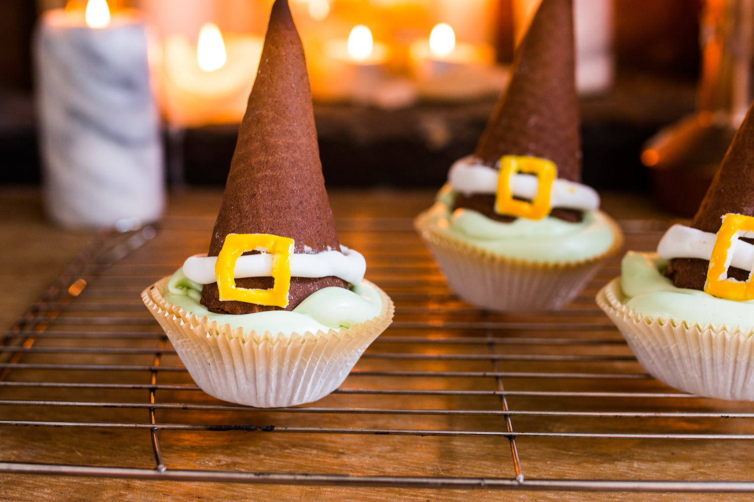 witchhats-halloween-diy-treats-more-on-teaandtwigs-de